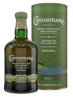 connemara-original-bottle