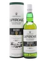 laphroaig-select-bottle