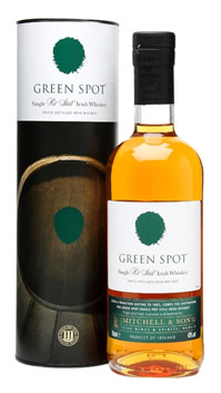 green-spot-fathers-day