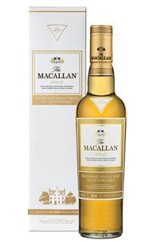 macallan-gold-luggage-tag-pack