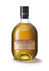 glenrothes-vintage-reserve