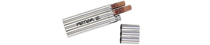 cigarholder