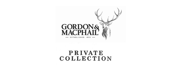 Gordon & MacPhail New Private Collections | Whisky Blog 2020