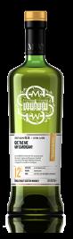 68.36 - Scotch Malt Whisky Society Outturn April 2020