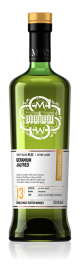 85.62 - Scotch Malt Whisky Society Outturn April 2020
