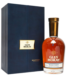 Glen Moray Mastery