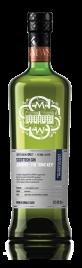 GN3.7 - Scotch Malt Whisky Society Outturn April 2020