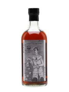 Hanyu 1985 Whisky