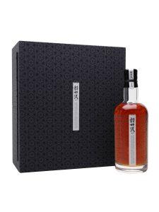 Karuizawa 1965 Whisky