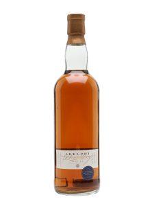 Springbank 1965 Whisky