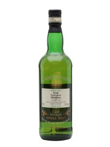 Cadenhead's Talisker Whisky