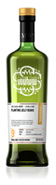 SMWS 46.94 Planting Jelly Beans