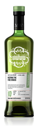 SMWS 53.327 Keeping The Fire Stoked