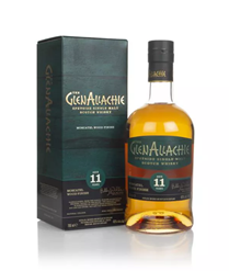 Latest Whisky Products Released