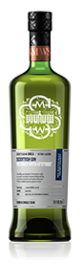 """SMWS GN3.8 """"Berries With Attitude"""""""