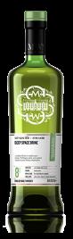 SMWS 137.8 Deep Space Brine
