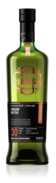 SMWS 24.140 Sublime Nectar