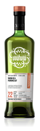 SMWS 36.173 Warm as a Purring Cat