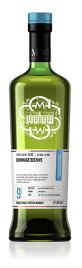 SMWS 72.85 Dunnage Beehive