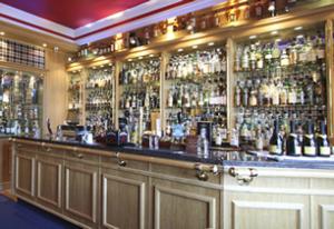 Ardshiel Hotel Campbeltown