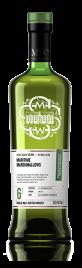 SMWS 10.194 Maritime Marshmallows