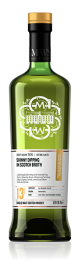 SMWS 71.74 Skinny Dipping in Scotch Broth - Outturn July 2020