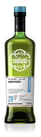 SMWS G8.12 Amuse-Sploosh! - Outturn July 2020