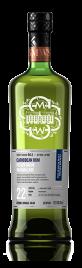 SMWS R13.2 Ready-Made Marmalade