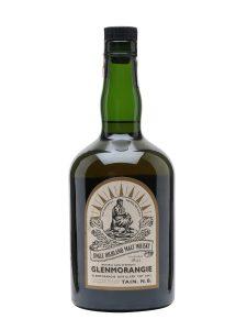 Glenmorangie 'Speakeasy'