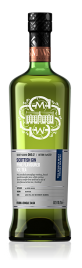 SMWS GN3.12