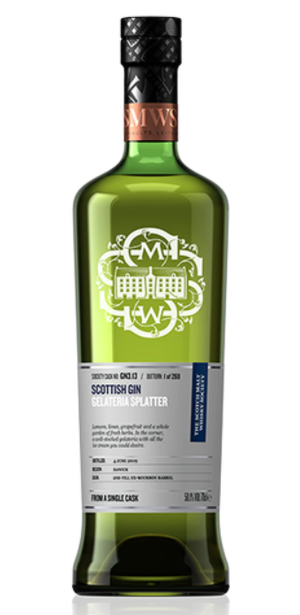 SMWS GN3.13