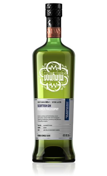 SMWS GN5.4
